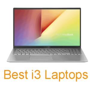 Best i3 Laptops